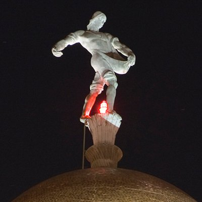 Sower at Night 0100_0502