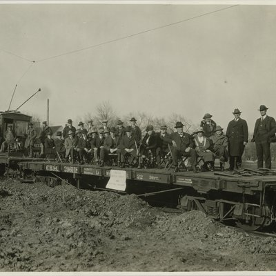 Building the Railroad in Nebraska 0501_0103