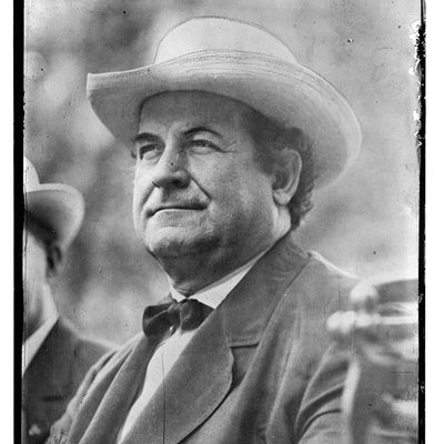 William Jennings Bryan 0601_0402