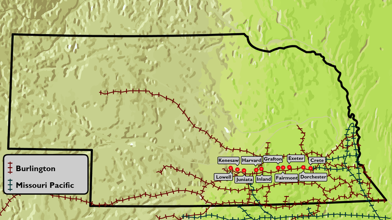 NE Map of RR Lines 0704_0403