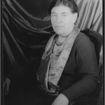photo of Willa Cather 0802_0702