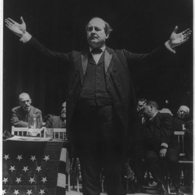 William Jennings Bryan 1001_0303