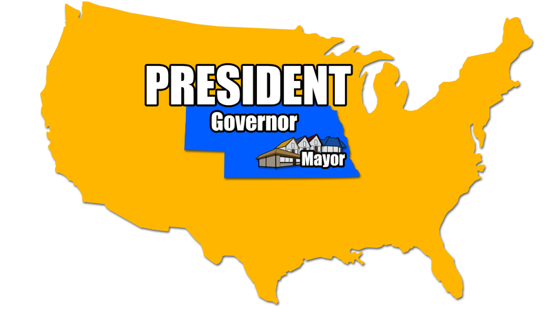 Mayor, Governor, President 1002_0401.png